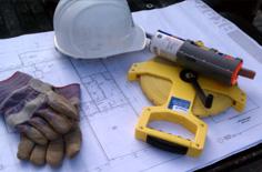 Site Work Civil Construction